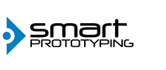 Smart-Prototyping