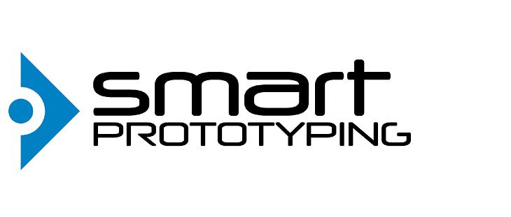 Smart-Prototyping