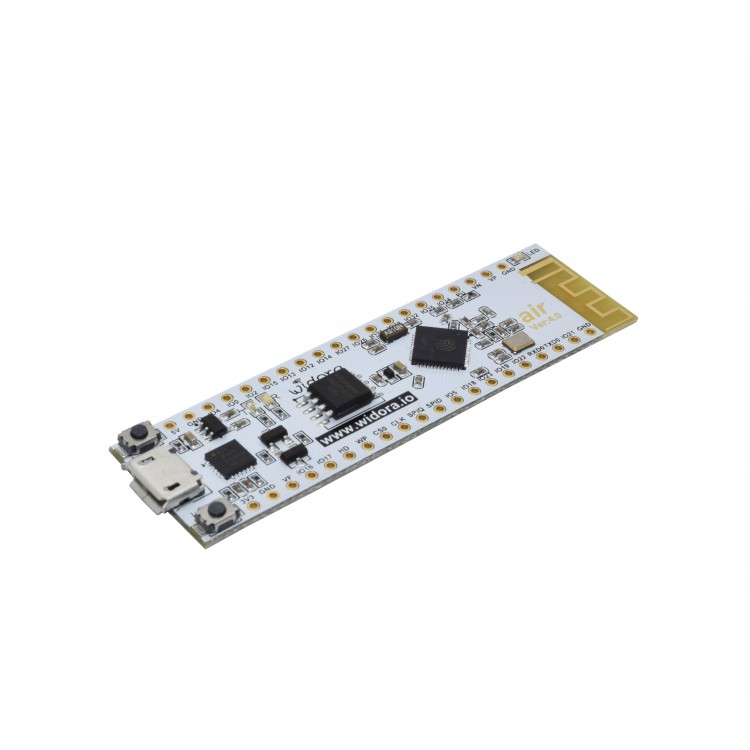 ESP32 Widora-AIR development board