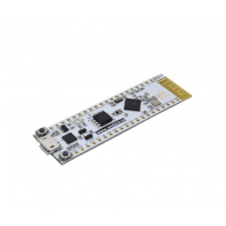 ESP32 Widora-AIR development board