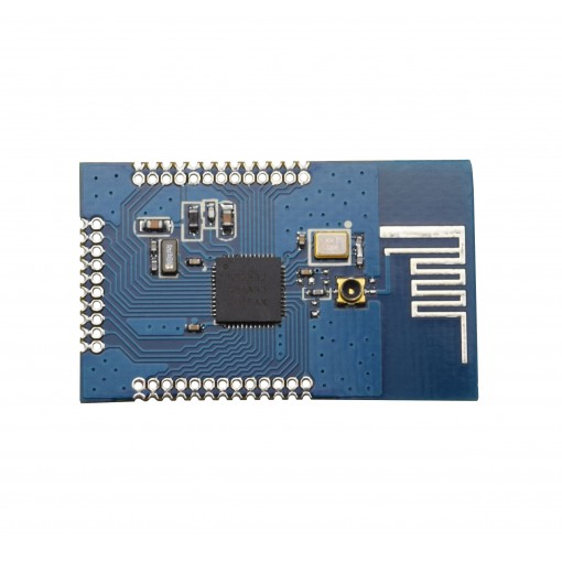 nRF52832 ultra low energe Bluetooth 4.1 breakout module