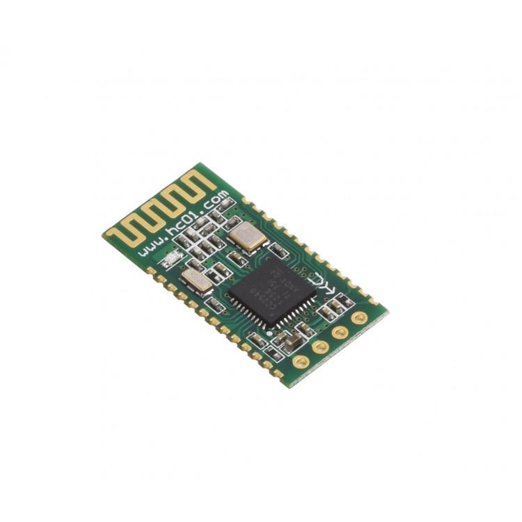 HC-08 Serial Bluetooth Module CC2540 (BLE 4.0)