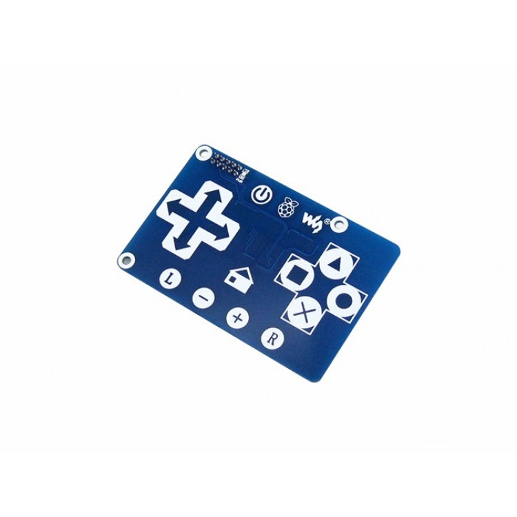 https://www.smart-prototyping.com/image/cache/data/2_components/Raspberry%20Pi/101775%20Raspberry%20Pi%20Touch%20Keypad/1-750x750.jpg