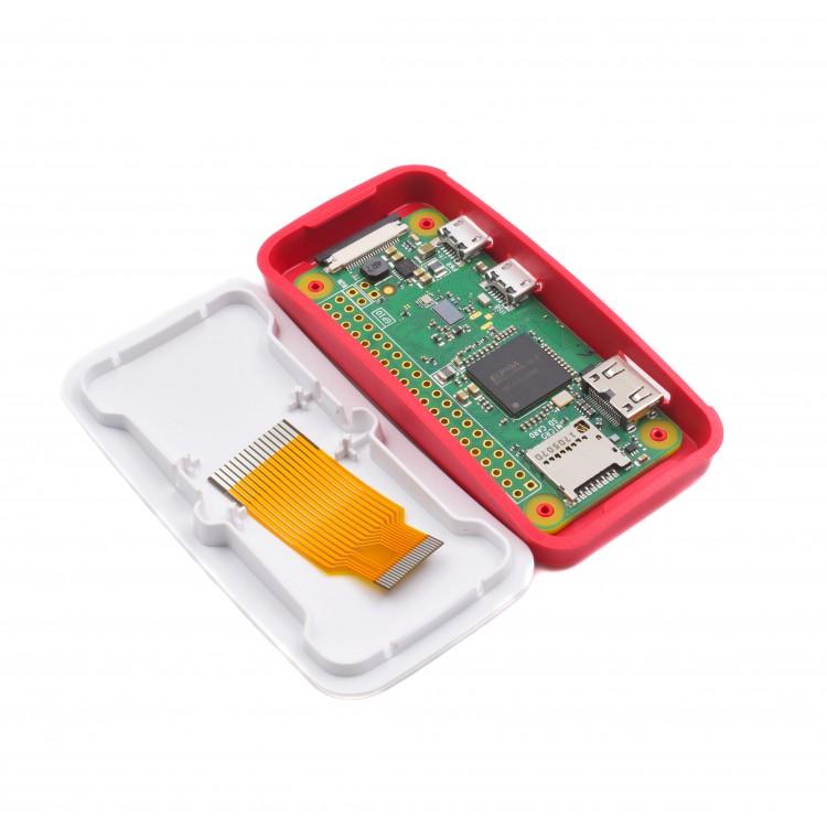 https://www.smart-prototyping.com/image/cache/data/2_components/Raspberry%20Pi/101840%20Pi%20zero%20W%20Kit/1-750x750.jpg
