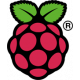 Raspberry Pi & Similar