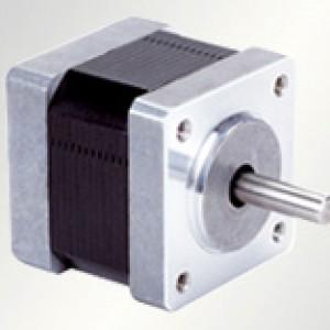Stepper Motor NEMA 14 35x35mm