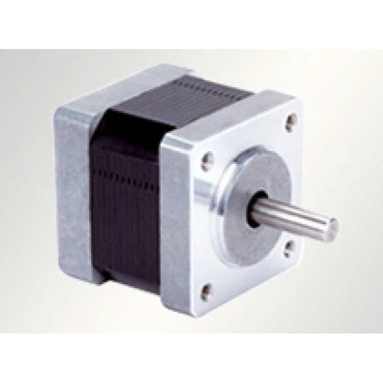 Stepper Motor NEMA 14 35x35mm