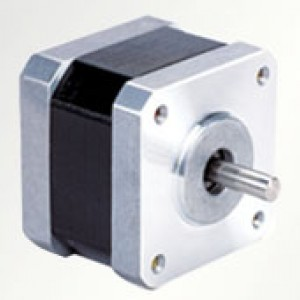 Stepper Motor NEMA 17 42x42mm