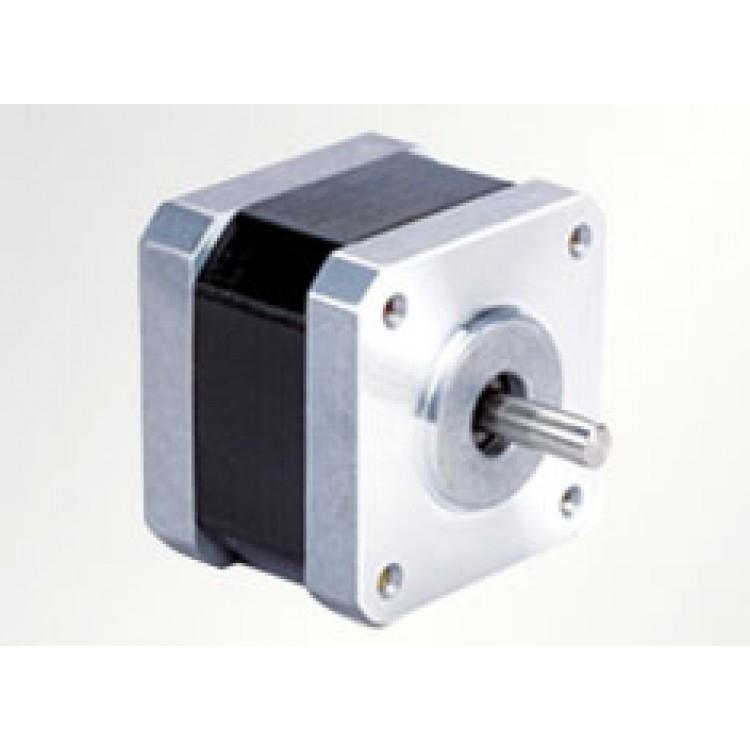 Stepper motor nema 17 42x42mm for Nema 17 stepper motor torque