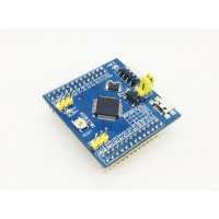STM32F103RBT6 core-board