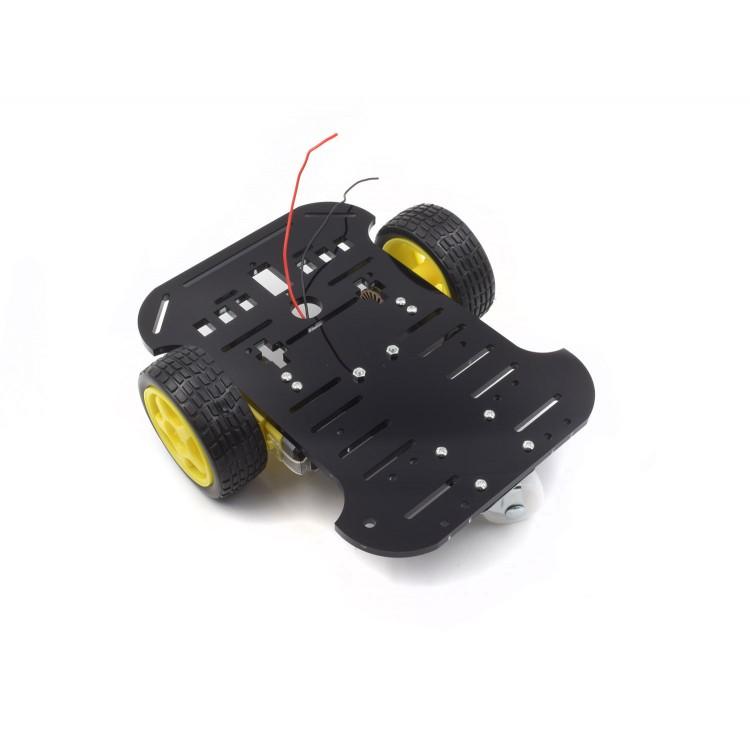 https://www.smart-prototyping.com/image/cache/data/2_components/kits/101837%202WD%20Plastic/DSC_0318-750x750.JPG