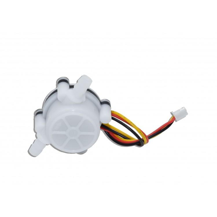 https://www.smart-prototyping.com/image/cache/data/2_components/sensors/101772%20%20water%20flow%20meter/3-750x750.jpg