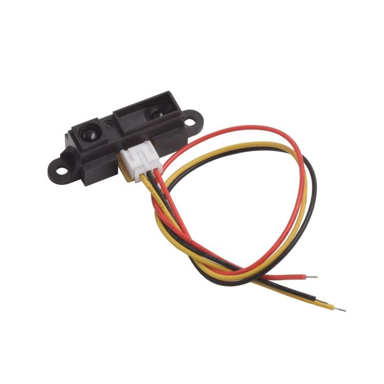 4-30cm Distance sensing Module