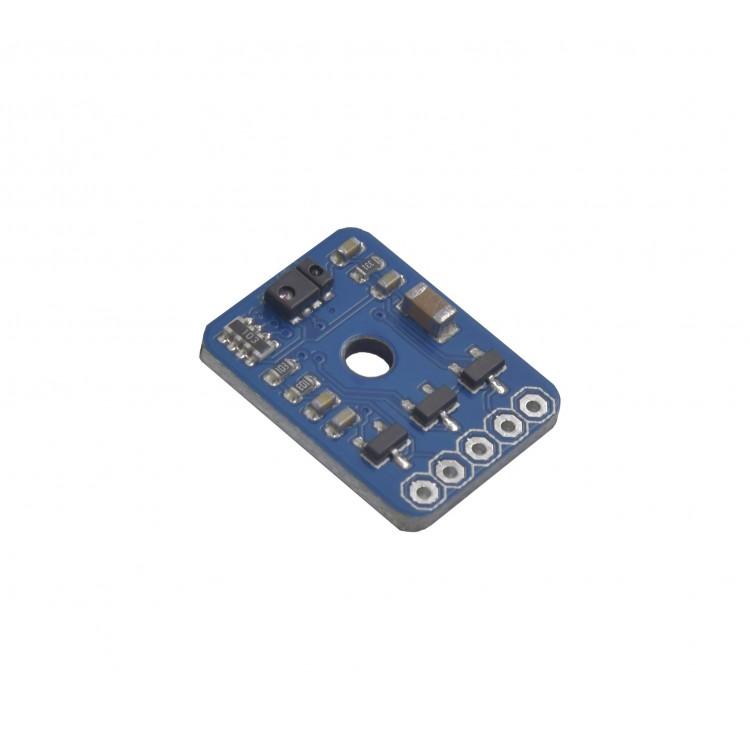 Gesture Sensor Module (APDS-9960, I2C)