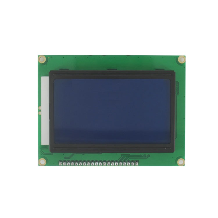LCD Display (128x64)