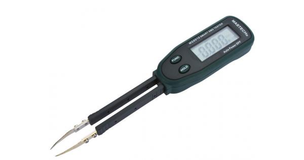 auto meter pyro wiring diagram auto meter switch wiring