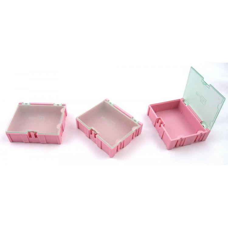 SMD Box M (3x2)