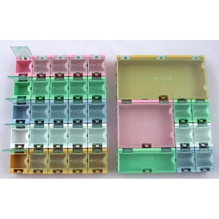https://www.smart-prototyping.com/image/cache/data/3_equipment/3_general/cupboard_boxes/100489_011-750x750.JPG