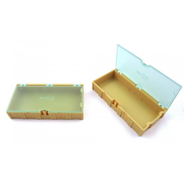 SMD Box L (5x2)