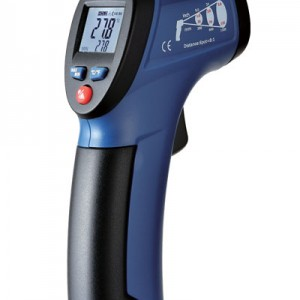 IR Thermometer CEM DT-81X (-50 to 500 degree)