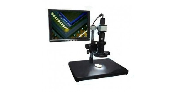 Electronic Relay Testing