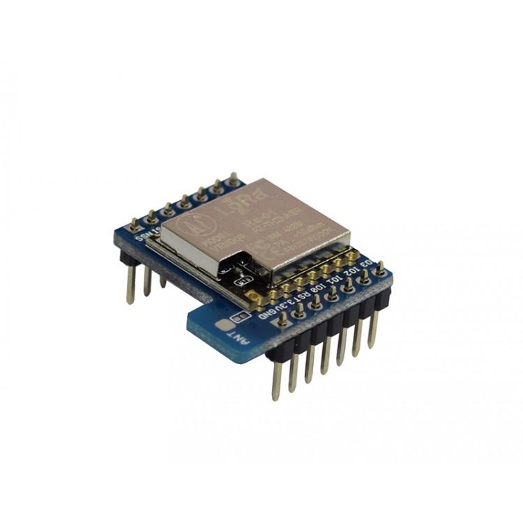LoRa Ra-02 433MHz Long Range Wireless Transreceiver - SX1278
