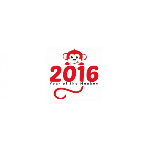 2016 Chinese New Year Holiday Schedule