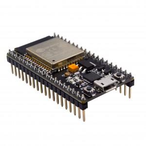 How to Install ESP32 Core Arduino IDE