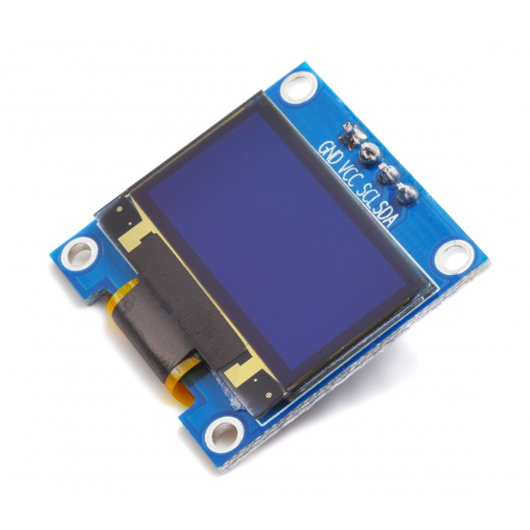 https://www.smart-prototyping.com/image/cache/data/9_Modules/101864%200.96%20IIC/1-750x750.jpg
