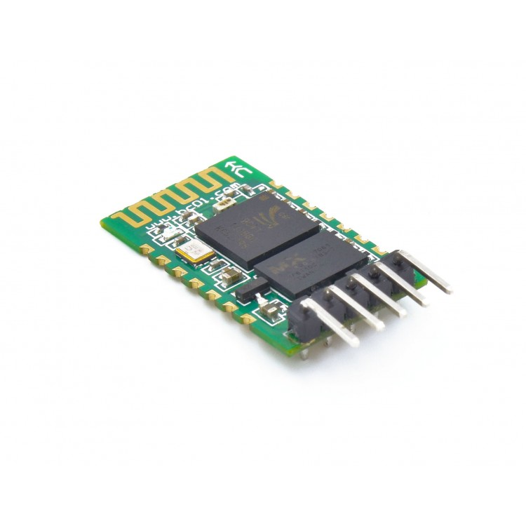 https://www.smart-prototyping.com/image/cache/data/9_Modules/101872%20HC-31%20Bluetooth%20Module/1-750x750.jpg