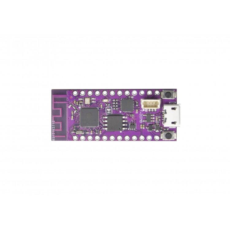 Zuino XS PsyFi32 (ESP32, Qwiic, 3 3V, WiFi, BLE)