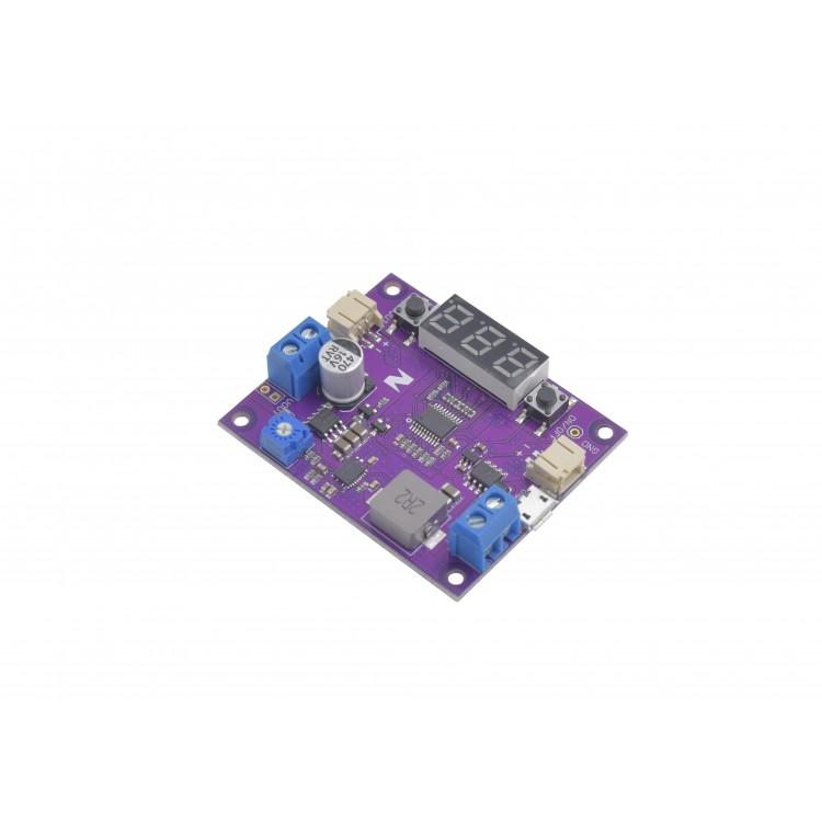 https://www.smart-prototyping.com/image/cache/data/NOA-RnD/101917%20DC-DC%20Booster/1-750x750.jpg