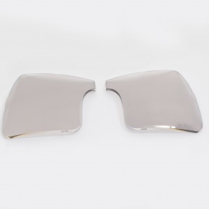 Project North Star Lens (2 pcs)