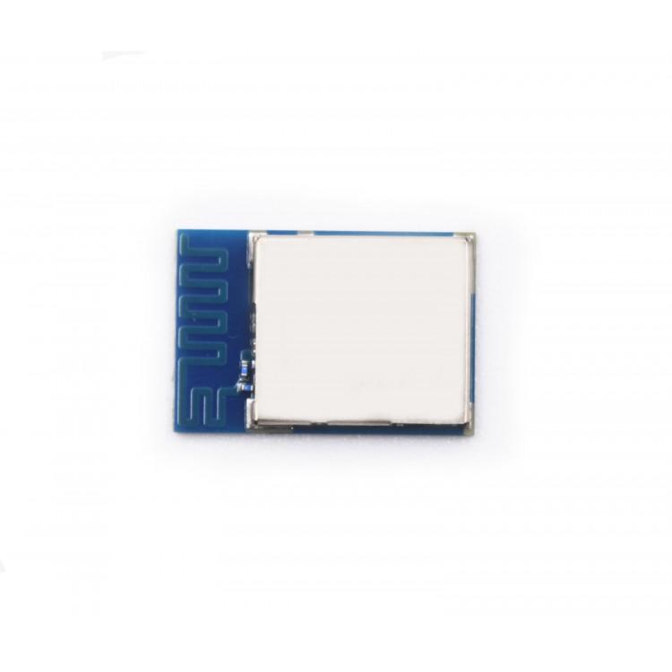 nrf52840 Bluetooth 5 Module