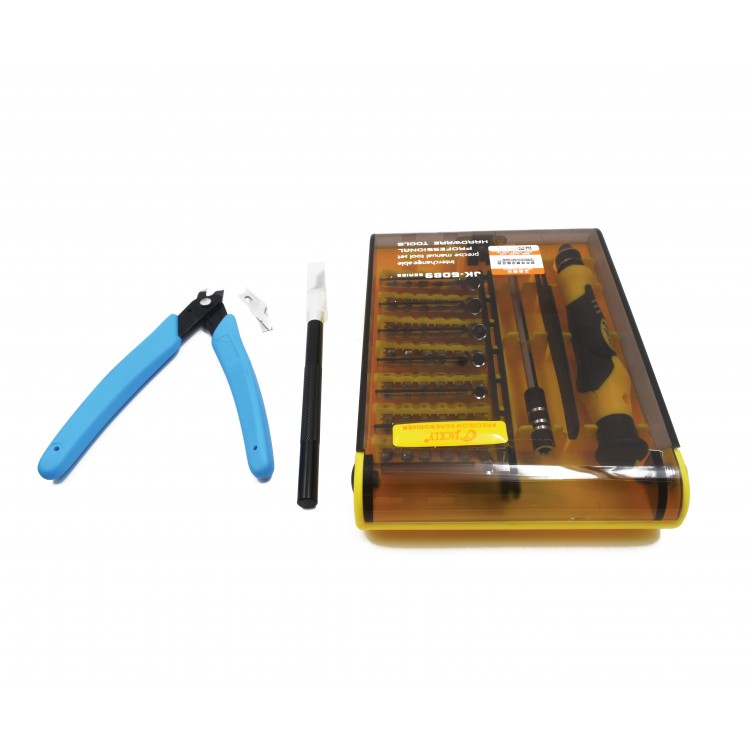 Project North Star Hand Tools Kit