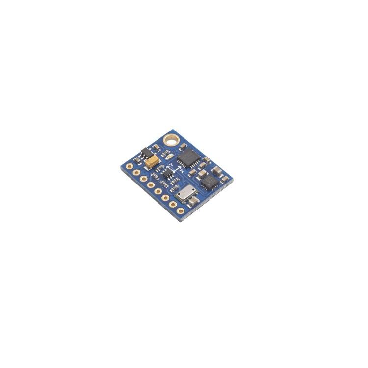 10DOF IMU Module MPU6050 HMC5883L BMP180