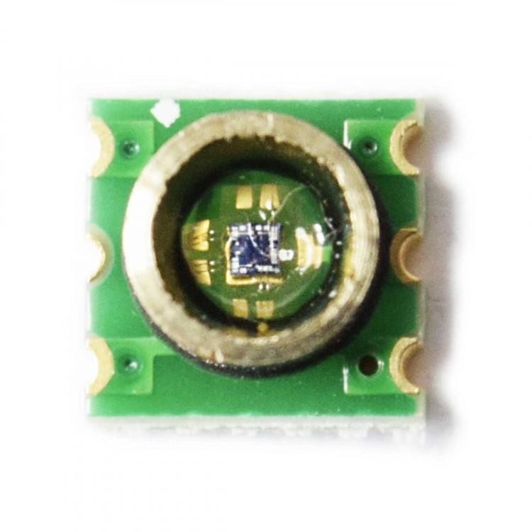 Air Pressure Sensor Module MD-PS002