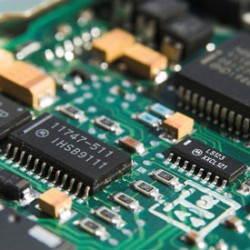 9 Key Things to Look at When Choosing a PCB Fabricator