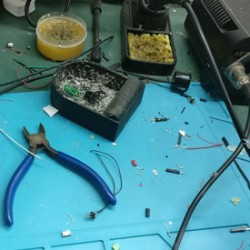 3 Simple, yet Compelling Reasons to Outsource PCB Prototyping