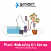 #TinkerTuesday: Plant Hydration Kit
