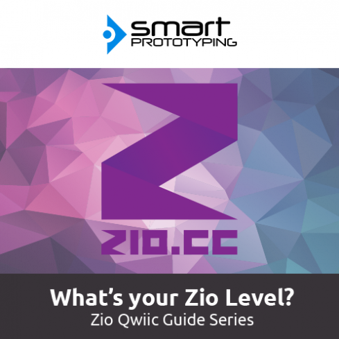 What's your Zio level?