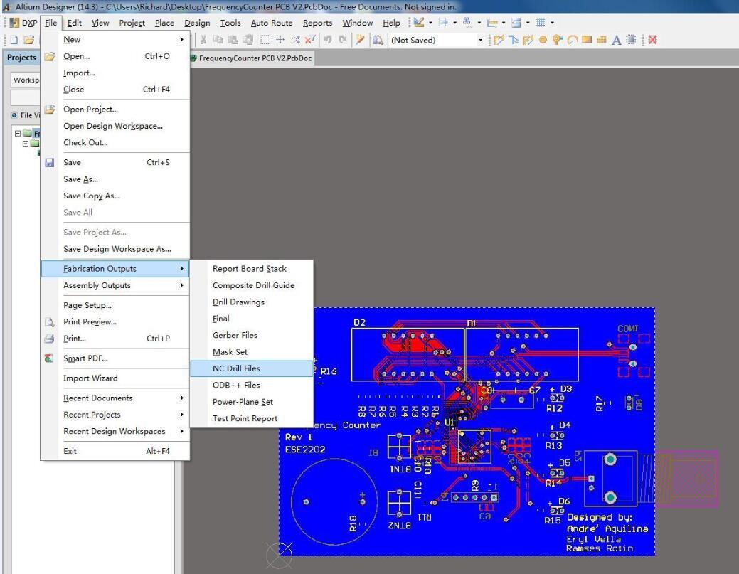 FR-4 material PCB fabrication FAQ