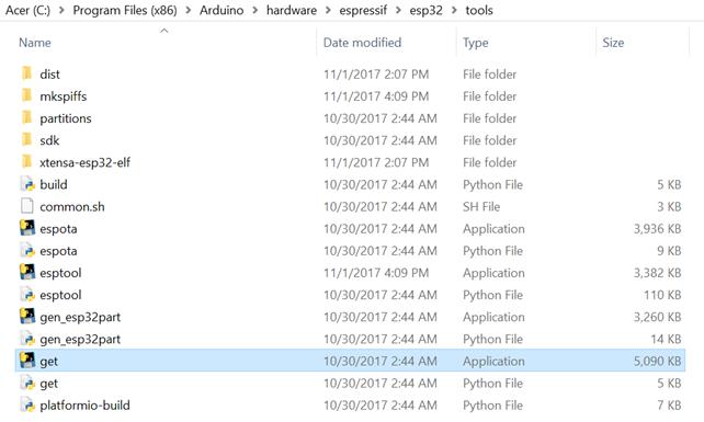 How to start with PsyFi32 (Windows tutorial)