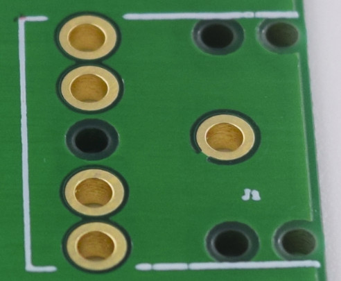How to Define PTH and NPTH in PCB Design